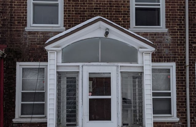 """1258 S Octagon Rd - 1258 South Octagon Road, Camden, NJ 08104"""