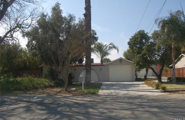 """8932 Poplar Avenue - 8932 Poplar Avenue, San Bernardino County, CA 92335"""