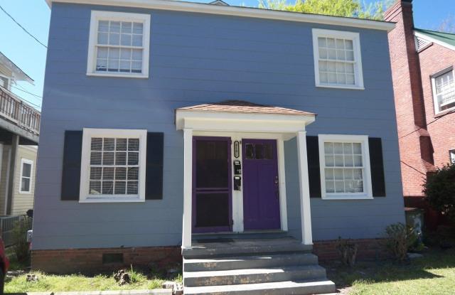 410 Student Street - 410 Student St, Greenville, NC 27858