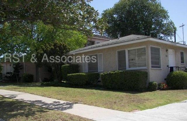 """""""7126 Kittyhawk Avenue - 7126 Kittyhawk Avenue, Los Angeles, CA 90045"""""""