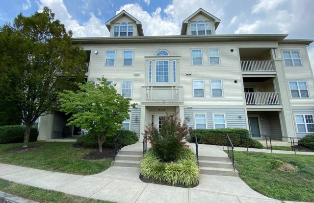 """9150 GRACIOUS END CT #303 - 9150 Gracious End Court, Columbia, MD 21046"""