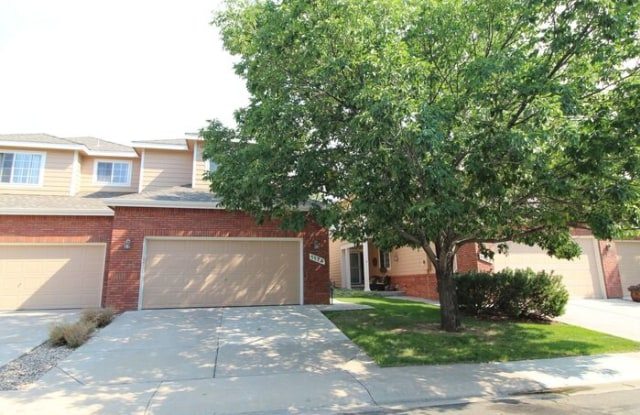 1174 Belleview Drive - 1174 Belleview Drive, Fort Collins, CO 80526