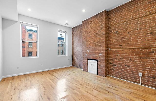 333 GARDEN ST - 333 Garden Street, Hoboken, NJ 07030