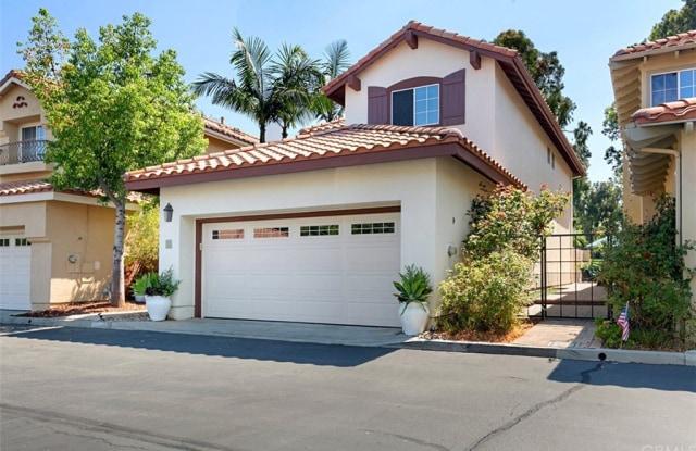12 Via Helena - 12 Via Helena, Rancho Santa Margarita, CA 92688