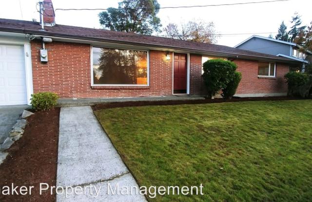 3521 Grandview Dr W - 3521 Grandview Drive West, University Place, WA 98466