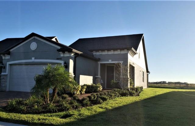 18896 COASTAL SHORE TER, LAND O LAKES FL 34638 - 18896 Coastal Shore Terrace, Pasco County, FL 34638