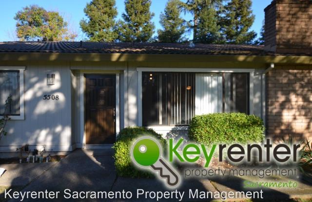 5508 Fair Oaks Blvd. - 5508 Fair Oaks Boulevard, Carmichael, CA 95608