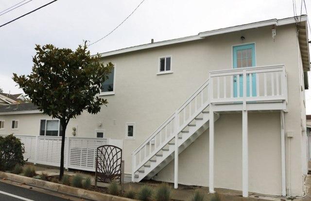 3505 W Balboa Boulevard - 3505 West Balboa Boulevard, Newport Beach, CA 92663