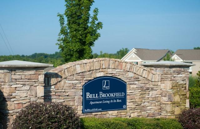 Bell Brookfield - 815 E Butler Rd, Mauldin, SC 29607
