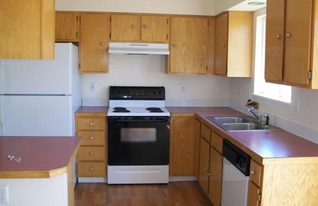 4616 S Shenandoah Street - 4616 South Shenandoah Street, Weld County, CO 80634