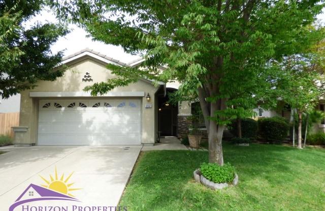 """3361 Balada Way - 3361 Balada Way, Rancho Cordova, CA 95670"""