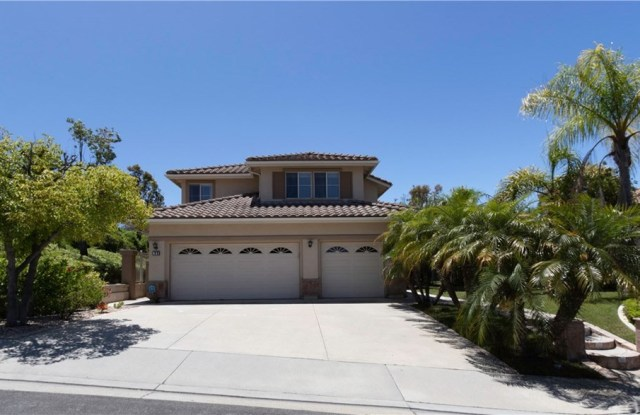 """11 Via Arribo - 11 Via Arribo, Rancho Santa Margarita, CA 92688"""