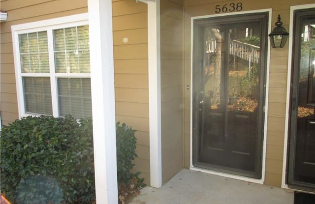 5638 River Heights Crossing SE - 5638 River Heights Xing SE, Cobb County, GA 30067