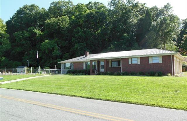 2055 Kale Road - 2055 Kale Road, Catawba County, NC 28609