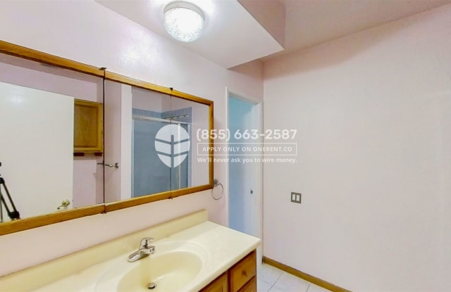 """366 South Miraleste Drive Unit 371 - 366 S Miraleste Dr, Los Angeles, CA 90732"""