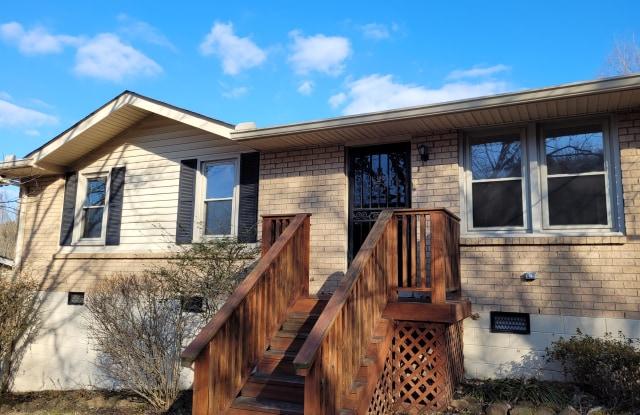 512 Combs Terrace - 512 Combs Terrace, Nashville, TN 37207