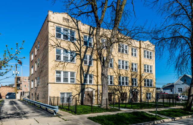 404 School ST - 404 School St, Maywood, IL 60153