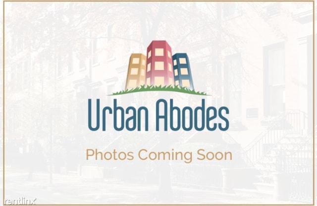 934 Judson St J8 - 934 North Hudson Avenue, Chicago, IL 60610