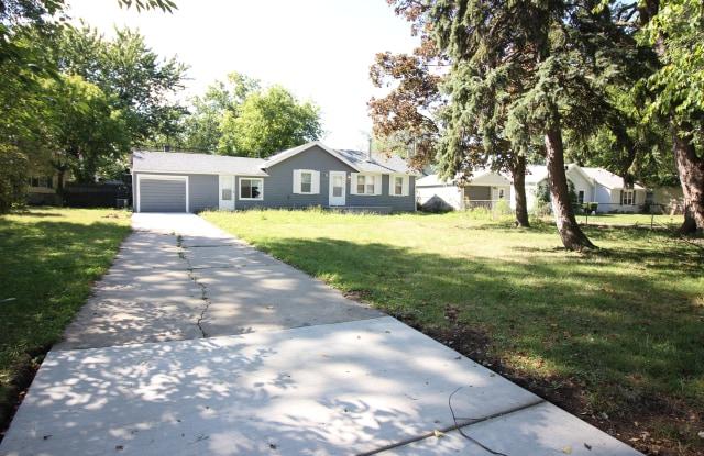 14936 Alberta Ave - 14936 Alberta Avenue, Warren, MI 48089