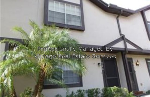 704 Bough Ave - 704 Bough Avenue, Pinellas County, FL 33760