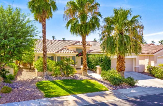 35865 Calloway Lane - 35865 Calloway Lane, Desert Palms, CA 92211
