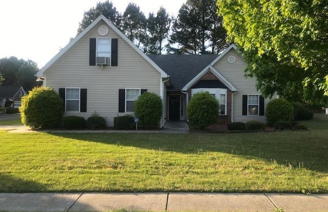 2060 Nichols Landing Way - 2060 Nichols Landing Way, Gwinnett County, GA 30019