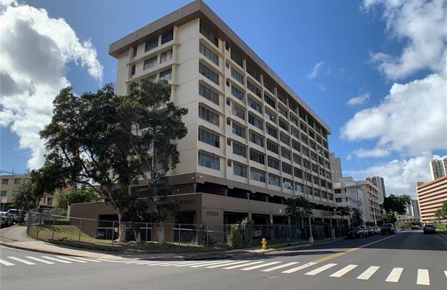 """""""2977 Ala Ilima Street - 2977 Ala Ilima Street, Honolulu, HI 96818"""""""