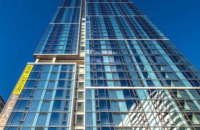 AMLI Arc - 1800 Boren Ave, Seattle, WA 98101
