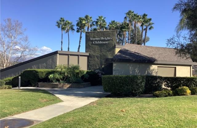 24825 Leto Circle - 24825 Leto Circle, Mission Viejo, CA 92691