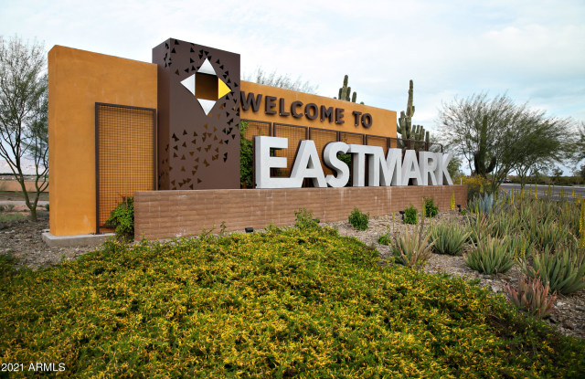 10152 E PALLADIUM Drive - 10152 East Palladium Drive, Mesa, AZ 85212