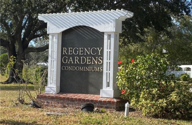5601 ROSEBRIAR WAY - 5601 Rose Briar Way, Orlando, FL 32822