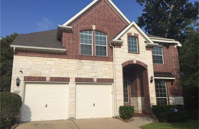 5706 Fairwind Lane - 5706 Fairwind Lane, Fort Bend County, TX 77479