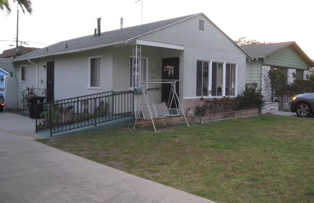 4211 LAFAYETTE PL - 4211 Lafayette Place, Culver City, CA 90232
