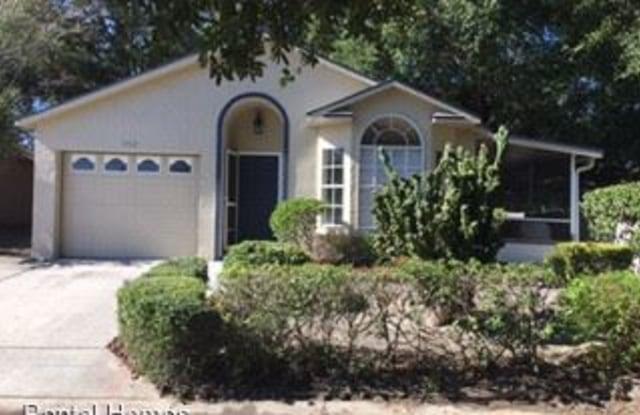 """552 Torrey Avenue - 552 Torrey Avenue, Altamonte Springs, FL 32714"""