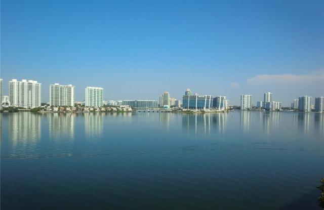 17500 N Bay Rd - 17500 North Bay Road, Sunny Isles Beach, FL 33160
