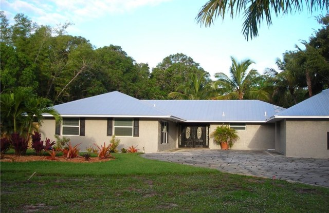 """53 N sewall's point Road - 53 North Sewall's Point Road, Sewall's Point, FL 34996"""