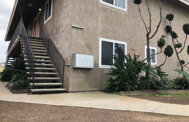 143 Elkwood Avenue Imperial Beach Ca Apartments For Rent