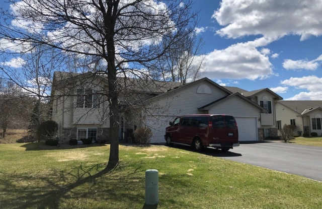 15959 Vale St NW - 15959 Vale Street Northwest, Andover, MN 55304