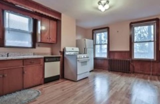 68 Orient Avenue - 68 Orient Avenue, Boston, MA 02128