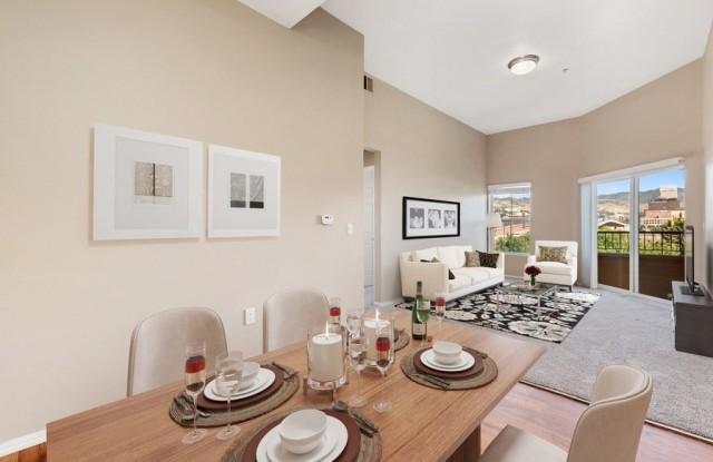 Citifront Apartments - 641 W North Temple, Salt Lake City, UT 84104