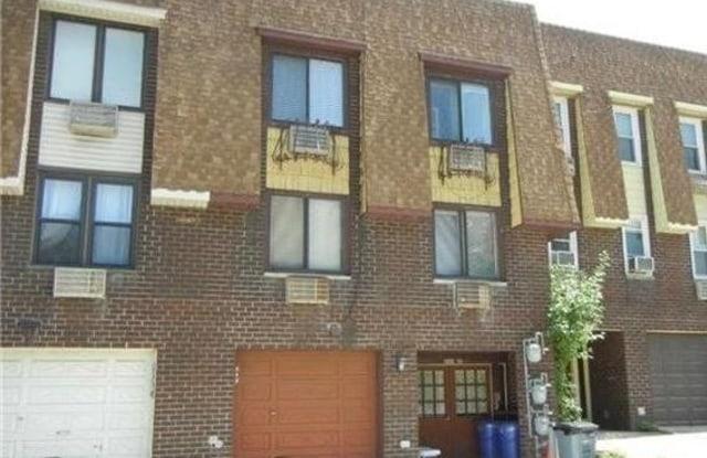 211-28 23rd Avenue - 211-28 23rd Avenue, Queens, NY 11360