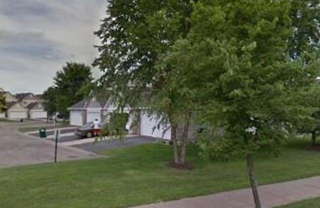 12111 Xylite Street Northeast - 12111 Xylite Street Northeast, Blaine, MN 55449