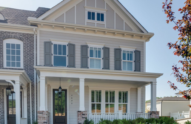 4035 Cheever St - 4035 Cheever St, Franklin, TN 37064