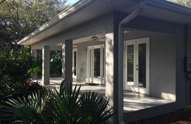 88 Calumet Ave - 88 Calumet Avenue, Ponce Inlet, FL 32127