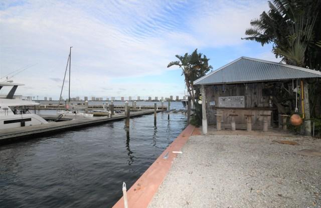 150 Shore Drive - 150 Shore Drive, Riviera Beach, FL 33404