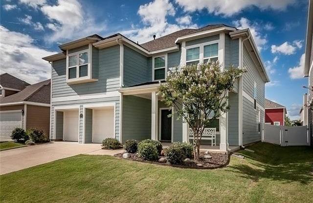 9027 Greene Drive - 9027 Greene Drive, Providence Village, TX 76227