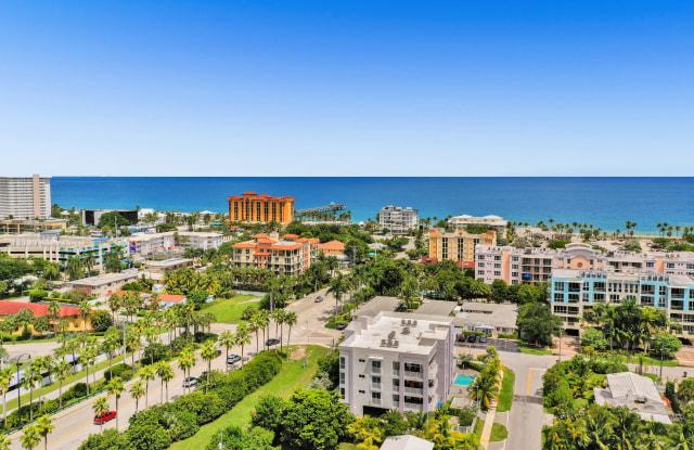51 SE 19th Avenue - 51 SE 19th Ave, Deerfield Beach, FL 33441