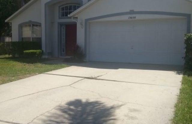 13650 Springtide Ct. - 13650 Springtide Court, University, FL 32826