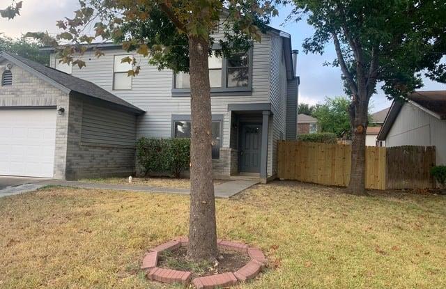 227 Cypressgarden Dr - 227 Cypress Garden Drive, San Antonio, TX 78245