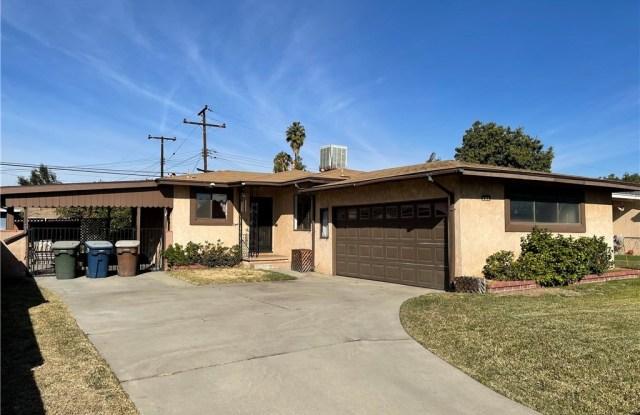 335 Maypop Avenue - 335 Maypop Avenue, La Puente, CA 91744